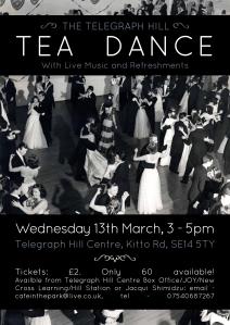 Tea Dance 300dpi