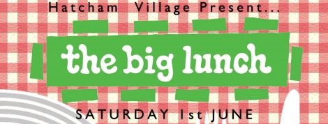 biglunch13header