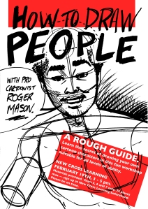 how to draw people_poster_roger mason (2)