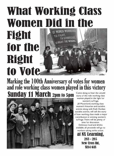 working class women and the right to vote_Layout 1 (4).jpg